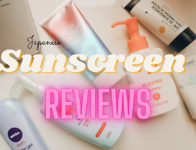 best everyday sunscreen