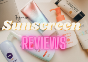 Best Everyday Sunscreen: My Reviews and Comparisons